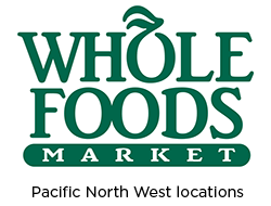 Whole Foods Market (Pacific North West)