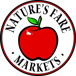 Natureès Fare Markets