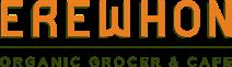 Erewhon Market