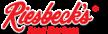 Riesbeck's Food Markets