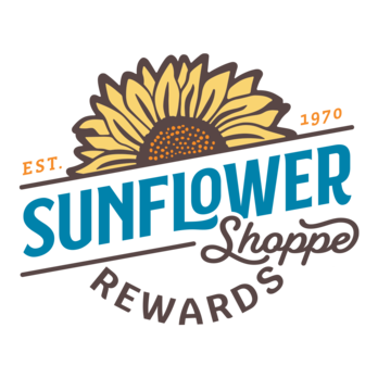Sunflower Shoppe